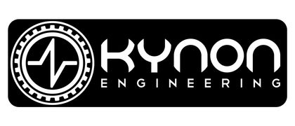 Kynon Engineering