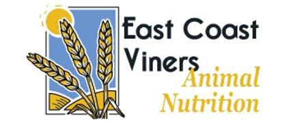 East Coast Viners