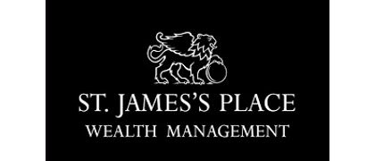 St James Place Wealth Management