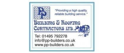 P & P Builders and Building Contractors