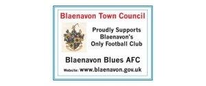 Blaenavon Town Council