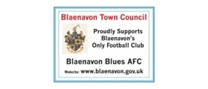Blaenavon Town Council