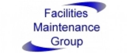 Facilities Maintenance Group