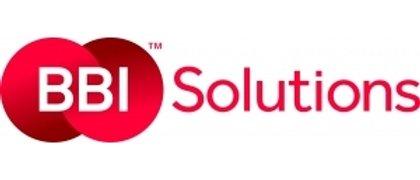 BBI Solutions