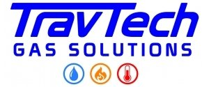 TravTech Gas Soultions