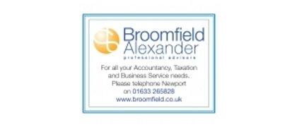 Broomfield Alexander Professional advisors
