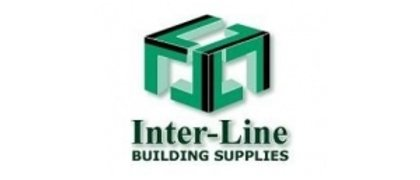Interline Building Supplies