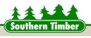 Southern Timber