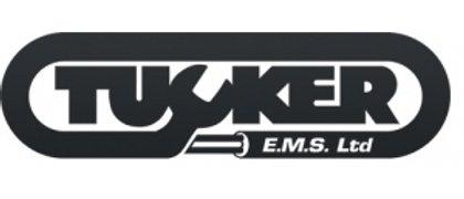 Tuckers EMS Ltd