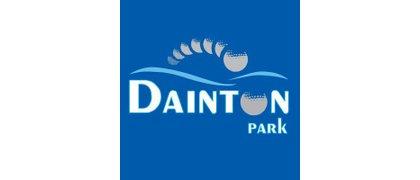Dainton Park