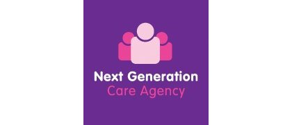 Next Generation Care Agency