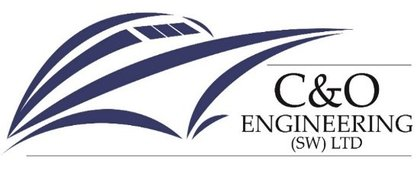 C&O Engineering (South West)