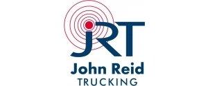 John Reid Trucking Ltd