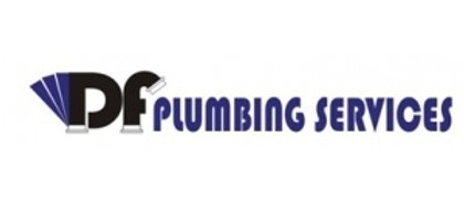 D F Plumbing Services