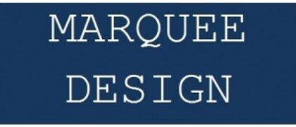 Marquee Design