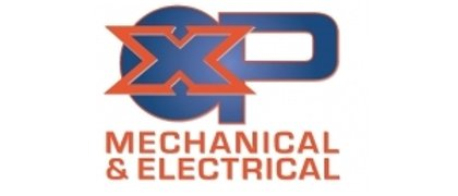 XP Mechanical & Electrical