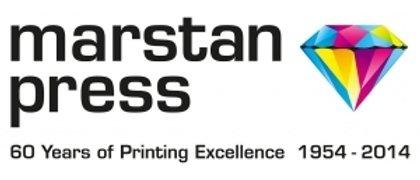 Marstan Press
