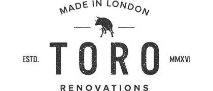 Toro Renovations