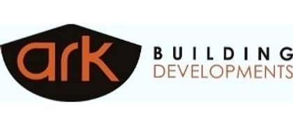 ARK Building Developments