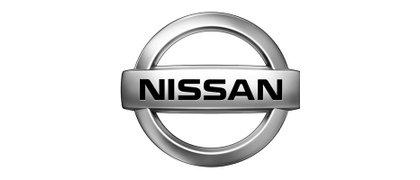 Platinum Nissan
