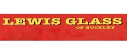 Lewis Glass