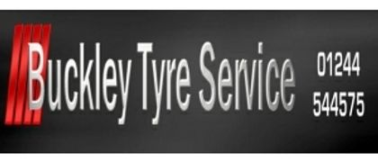 Buckley Tyres