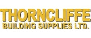 Thorncliffe Building Supplies Ltd