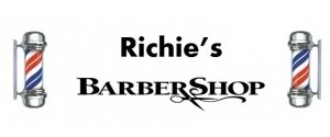 Richie's Barber Shop