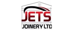 JETS Joinery Ltd