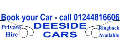 Deeside Cars
