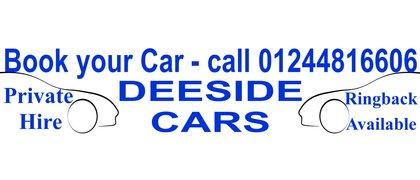Deeside Cars