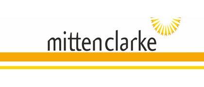Mitten Clarke