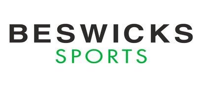 Beswick Sports
