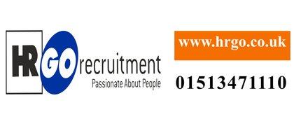 HR GO Liverpool Ltd