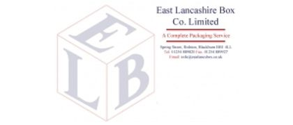 East Lancashire Box