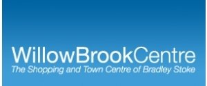 Willow Brook Centre