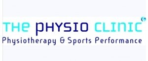 The Physio Clinic