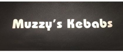 Muzzy's Kebabs