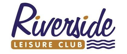 Riverside Leisure Club