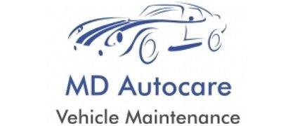 MD Autocare