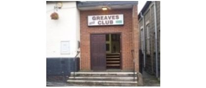 Greaves Club