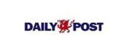 Daily Post