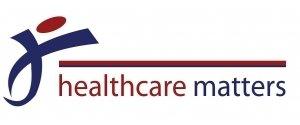 Homecare Matters