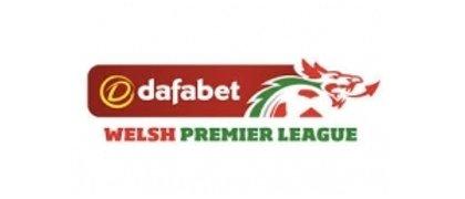 Dafabet Welsh Premier League