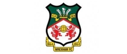 Wrexham Football Club