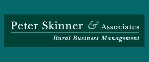 Peter Skinner Rural Chartered Surveyors