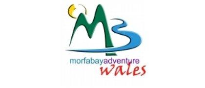 Morfa Bay Adventure Wales