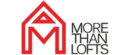 More Than Lofts