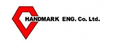 Handmark Engineering