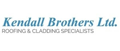 Kendall Brothers Roofing